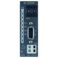 System 200V
